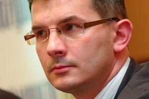 Prezes Polskiego Mięsa: Konkurencyjność polskiej wieprzowiny będzie rosła