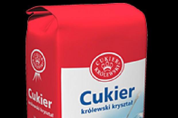 KZPBC: W Polsce wzrośnie produkcja cukru