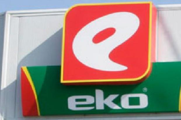 Rozwój sieci Eko stanął w miejscu. W 2009 r. sieć otworzyła 9 i zamknęła 9 sklepów