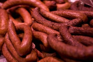 Zamieszani w sprawę mięsnego Constaru usłyszą wyrok