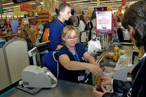 72 proc. firm nie planuje zmiany zatrudnienia w I poł. 2010 r.