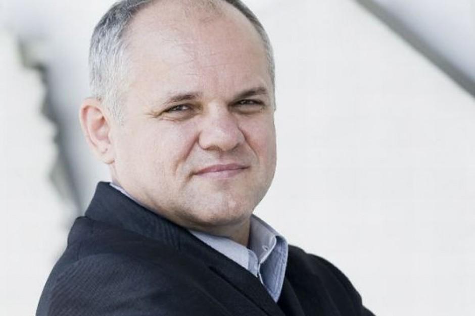 Dyrektor KRD: Przychody z eksportu drobiu spadły o ok. 50 mln euro