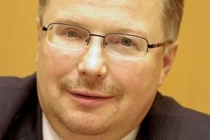 Prezes ZM Nowak: Potrzebujemy ogólnokrajowej marki wędlin