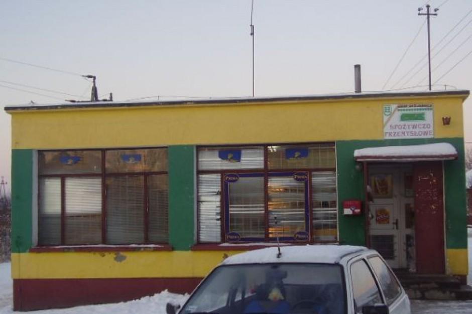 Dyrektor Frito Lay: Handel tradycyjny ma przed sobą jeszcze długą przyszłość