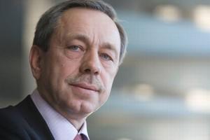 Wiceprezes Tesco: Rok 2010 będzie bardzo ciężki dla sieci handlowych i producentów żywności
