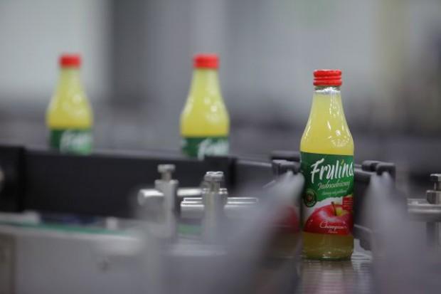 Eko Food chce być rentowny po pierwszym roku działalności