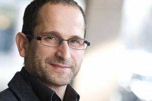 Prezes Eurocash Franczyza: Nieefektywni dystrybutorzy w przyszłym roku upadną