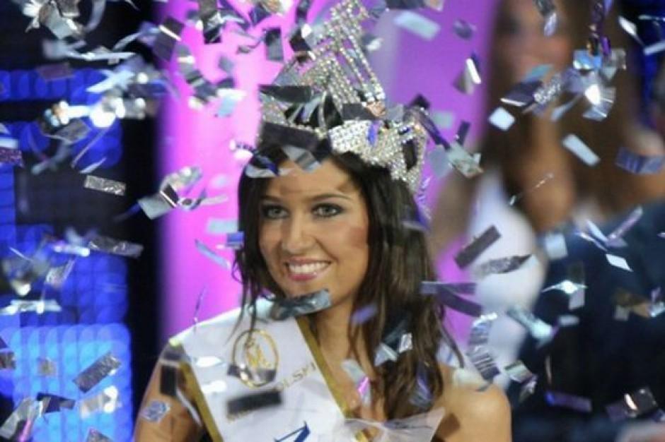 Polka odpadła z wyścigu o tytuł najpiękniejszej