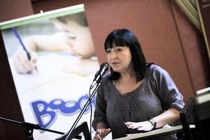 Prezes Infodome: Mleczarstwo potrzebuje jednej dobrej kampanii społecznej