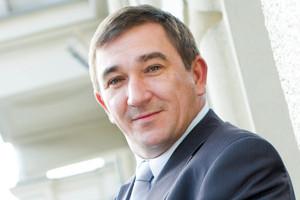 Prezes Pamapolu: Polskie rolnictwo ma przed sobą dobre perspektywy
