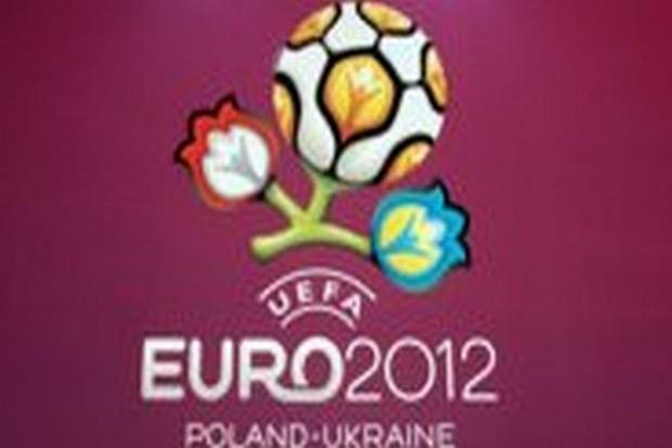 Wiemy już jak wygląda symbol Euro 2012