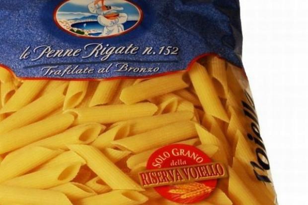 Wykryto potężną zmowę cenową producentów makaronu? Kartel wywindował ceny o 50 proc.
