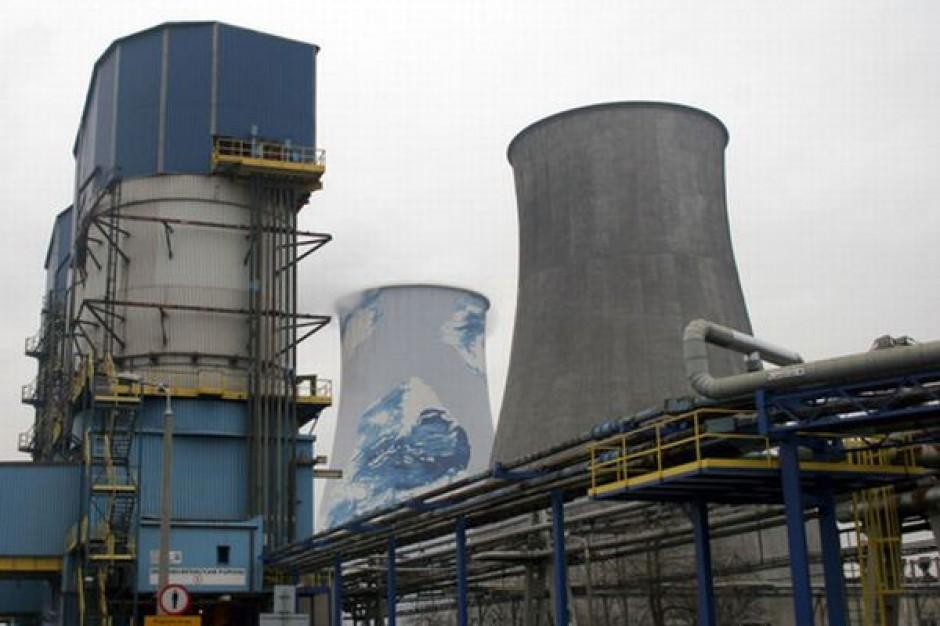 Elektrownie będą mogły spalać pszenicę i jęczmień. Jest rozporządzenie zaliczające zboża do biomasy