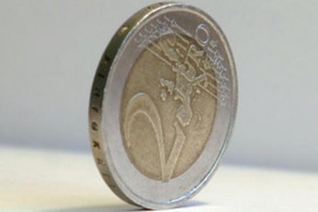 Polska uzyskała unijnych dotacji o 2/3 więcej niż rok temu