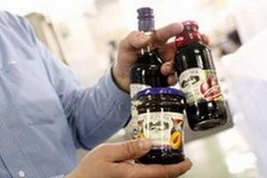 Tenczynek: Przed świętami liczymy na zwiększenie sprzedaży produktów sezonowych
