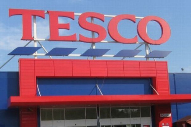 Wiosną 2010 r. Tesco otworzy rozbudowane centrum handlowe w Jeleniej Górze