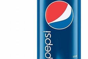 Od Nowego Roku Pepsi w Polsce będzie miało nowy wizerunek