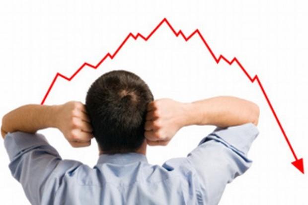 CBOS: Większość Polaków negatywnie ocenia sytuację na rynku pracy