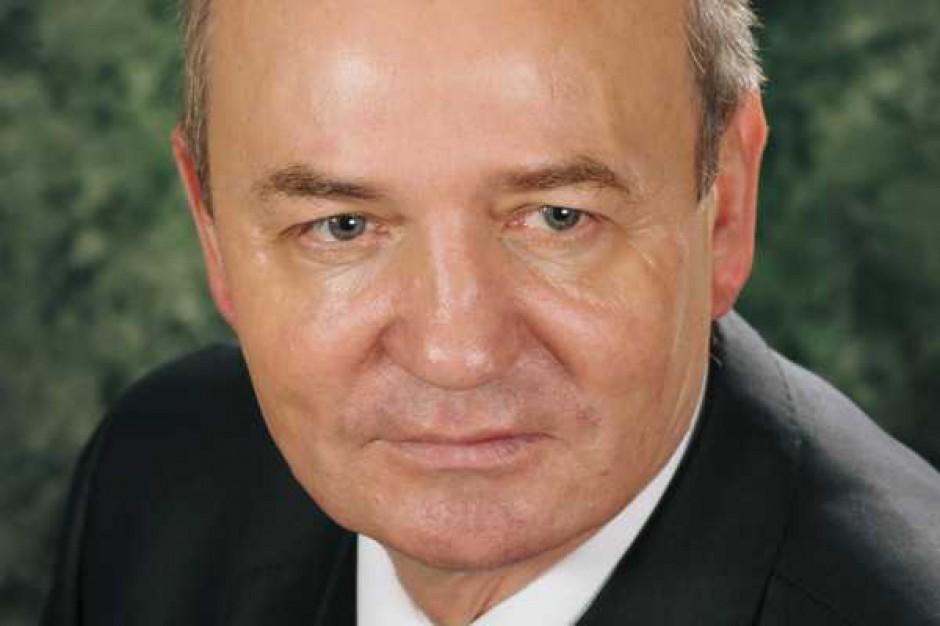 Właściciel ZM Dobrosławów: W przyszłym roku zwiększymy eksport o 40 proc.