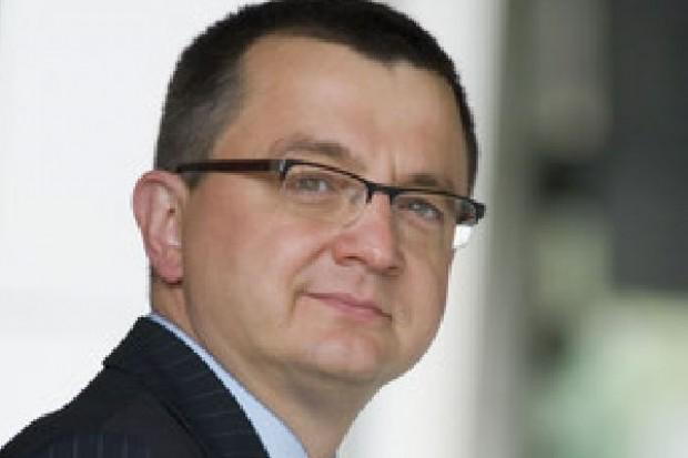 Emperia Holding może zainwestować 2010 r. nawet 150 mln zł