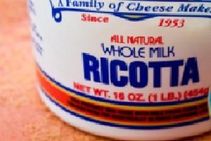 North Coast ruszył z produkcją włoskich serów w mleczarni Latteria Tinis