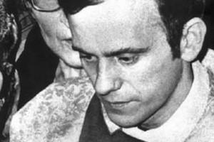 6 czerwca ksiądz Popiełuszko na ołtarze