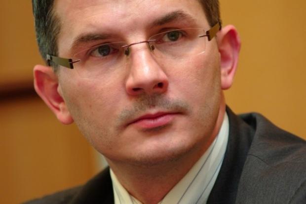 Związek Polskie Mięso poprawia relacje między dostawcami produktów rolnych, a ich dystrybutorami
