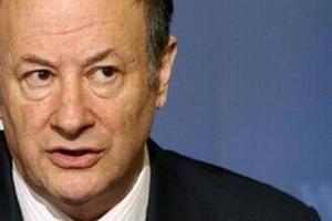 Minister finansów: Deficyt budżetu w 2009 roku wyniesie 24-25 mld zł