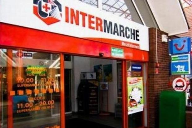 Sieć Intermarche będzie inwestować w produkcję żywności, m.in. mięsa wieprzowego
