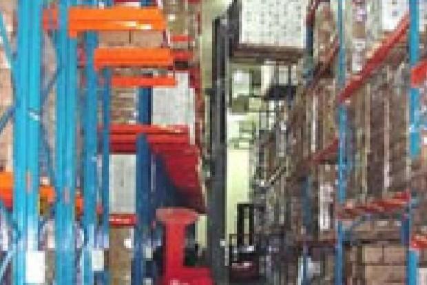 Jago negocjuje przejęcie dystrybutorów mrożonej żywności w Estonii i na Litwie