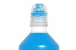 Producent napojów izotonicznych Oshee nawiązał współpracę z Raben Polska