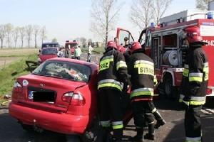 Pijani kierowcy na zawsze stracą prawo jazdy