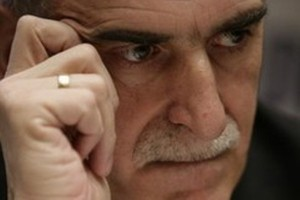 Prezes KUPS: Firmy przetwórcze bardzo skorzystały na wejściu do UE