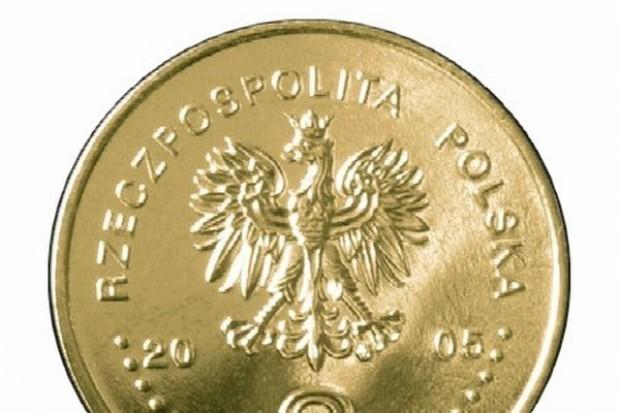 W poniedziałek pierwsza aukcja monet NBP przez internet