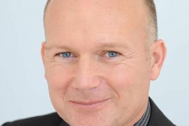IKEA zmienia dyrektora generalnego polskiego oddziału sieci