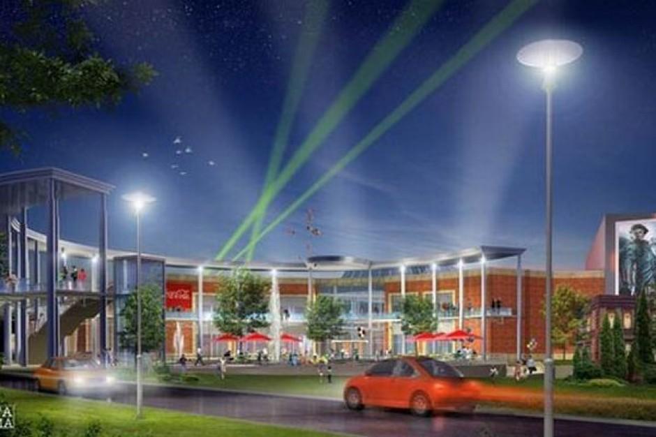 Centra handlowe zarządzane przez Mayland mają nowego właściciela