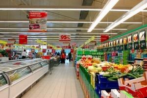 Czy Polacy nie przestaną chodzić na zakupy w 2010 r.?