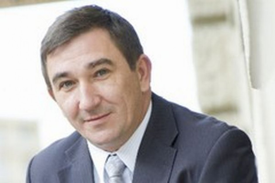 Prezes Pamapolu: Wejście do strefy euro to szansa na stabilizację dla polskich przedsiębiorców