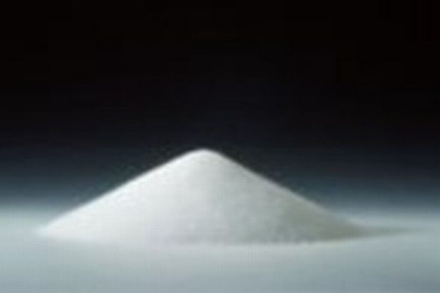Zaczyna brakować drogowej soli