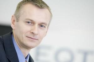 Szwedzki fundusz EQT Partners będzie inwestował w polskie firmy spożywcze