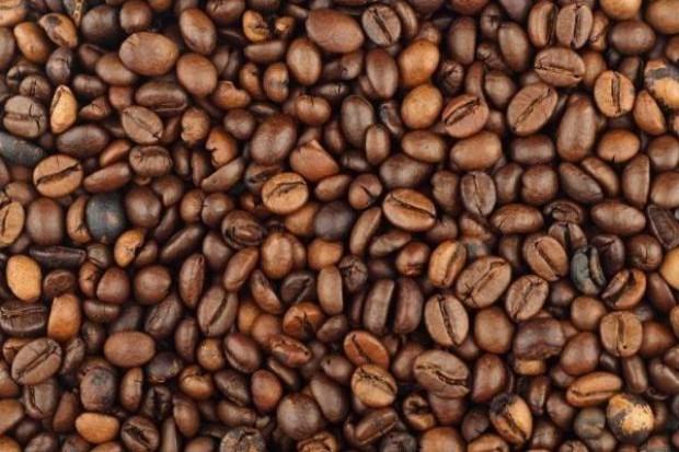 Kenia dostarczy mniej kawy niż planowano