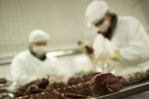 Prokuratura: Nie było przestępstwa przy prywatyzacji Krakowskich Zakładów Mięsnych