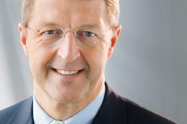 Metro Group planuje zwiększyć wydatki inwestycyjne do niemal 2 mld euro