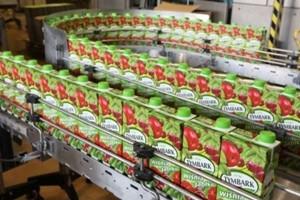 Wypadek w należącej do Grupy Maspex fabryce soków Tymbark. 22 osoby trafiły do szpitala