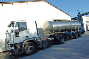 SM Rospuda inwestuje w transport