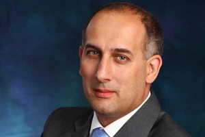 Prezes Drosedu: Planujemy kilka ważnych inwestycji w 2010 r.