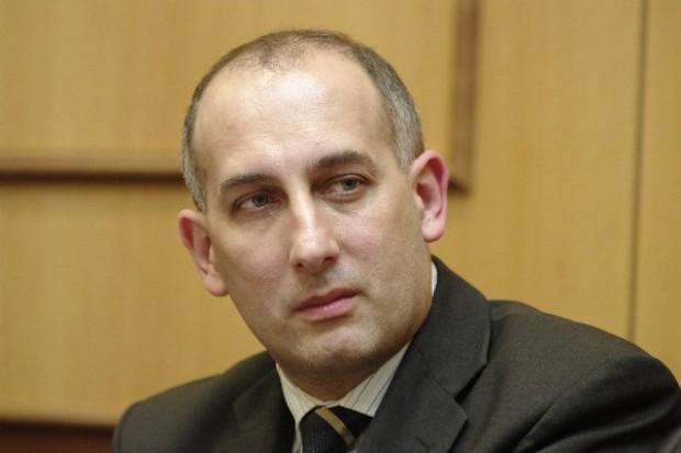Prezes Drosedu: Rynek drobiu będzie ewoluował w kierunku półproduktów