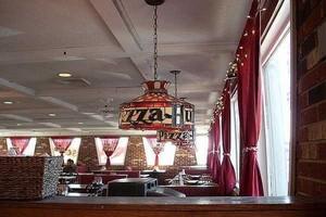 AmRest chce otworzyć ponad 50 restauracji w 2010 r.