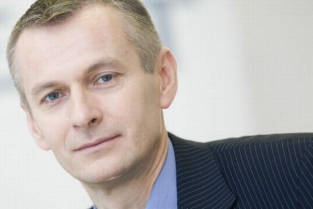 EQT Partnes negocjuje przejęcia polskich sieci spożywczych