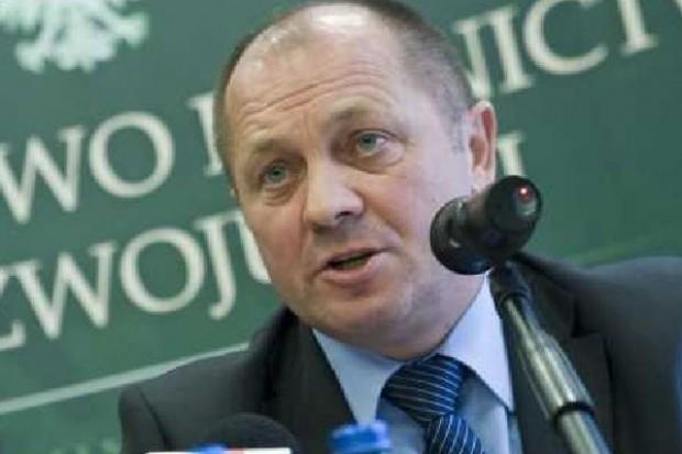Minister rolnictwa: Rozmowy nt. łatwiejszego dostępu polskiej żywności do rynku rosyjskiego przebiegają pomyślnie